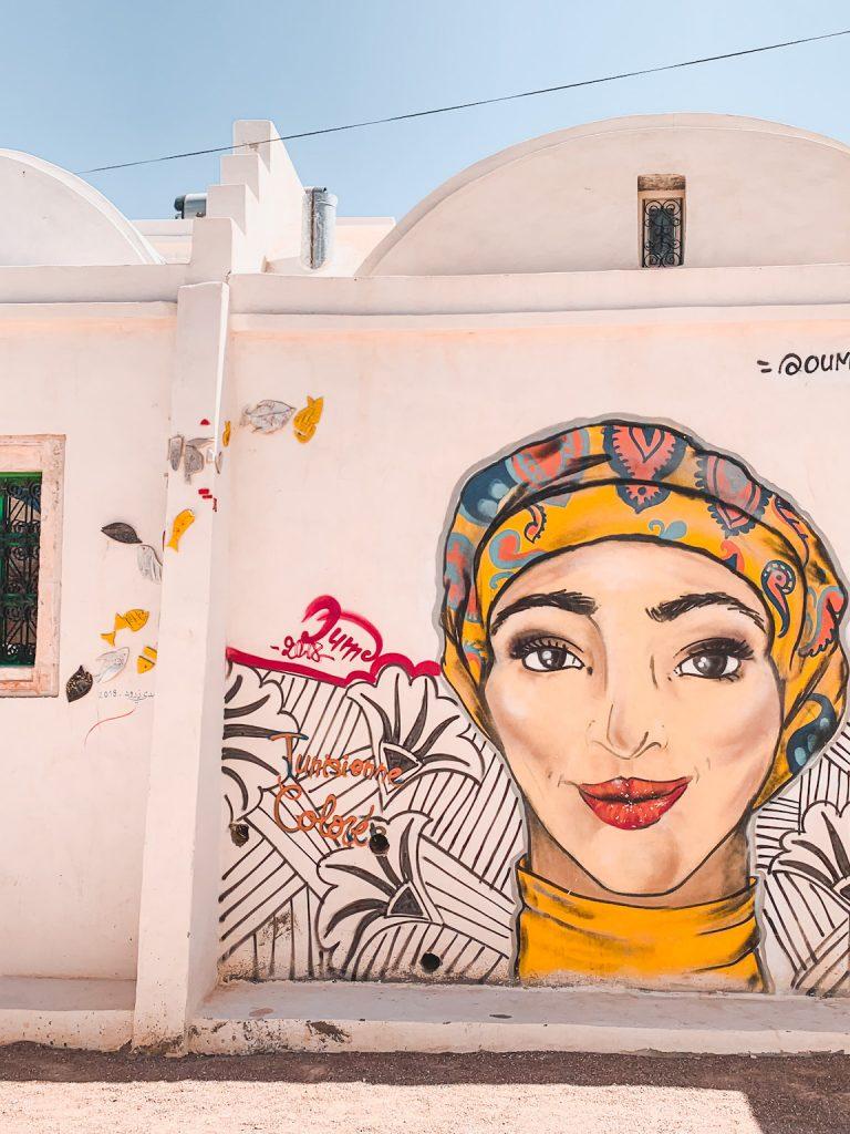 Djerba Island in Tunisia: The Ultimate Bucket List